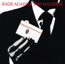 Guerrilla Radio/Rage Against The Machine