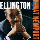 STAR SPANGLED BANNER/Duke Ellington