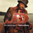 Instructions/Jermaine Dupri