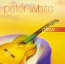 GLOW/Peter White