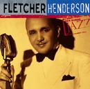 Ken Burns Jazz - Fletcher Henderson/Fletcher Henderson
