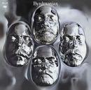 BYRDMANIAX/The Byrds
