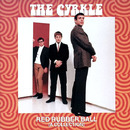 DON'T CRY, NO FEARS, NO TEARS COMIN' YOUR WAY/The Cyrkle