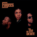 THE SCORE/Fugees
