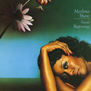 PICTURES AND MEMORIES/Marlena Shaw