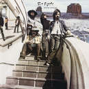 (UNTITLED)/(UNISSUED)/The Byrds