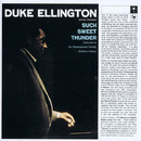 SUCH SWEET THUNDER/Duke Ellington