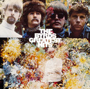 GREATEST HITS/The Byrds