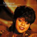 LOVE SONGS/Deniece Williams