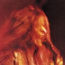 I GOT DEM OL' KOZMIC BLUES AGAIN MAMA!/Janis Joplin