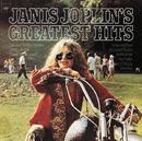JANIS JOPLIN'S GREATEST HITS / Janis Joplin