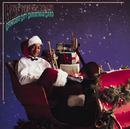 CRESCENT CITY CHRISTMAS CARD/Wynton Marsalis