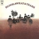 BLOOD, SWEAT & TEARS/Blood, Sweat & Tears
