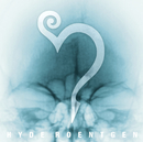 ROENTGEN/HYDE