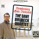 BRANDENBURG GATE: REVISITED/Dave Brubeck