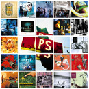 PS (A TOAD RETROSPECTIVE)/Toad The Wet Sprocket