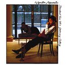 STANDARD TIME Vol.2 - INTIMACY CALLING/Wynton Marsalis