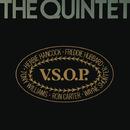 V.S.O.P. THE QUINTET/V.S.O.P.The Quintet