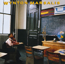 BLACK CODES/Wynton Marsalis