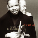LET'S GET LOST  The Songs of Jimmy McHugh/Terence Blanchard
