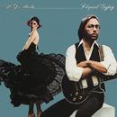 Elegant Gypsy/AL DI MEOLA