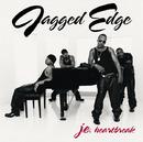 J E HEARTBREAK/Jagged Edge