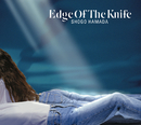 EDGE OF THE KNIFE/浜田 省吾