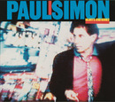 Hearts And Bones/Paul Simon