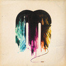 The City/Madeon