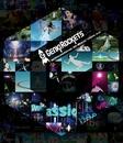 Star Surfer (3-Dimensionaly Mix)/元気ロケッツ