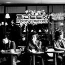 LOVERS CONCERTO/DEEN