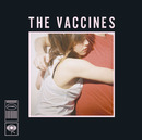 What Did You Expect From The Vaccines?/The Vaccines