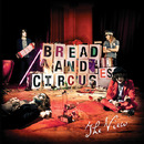 Bread and Circuses/The View