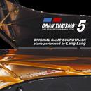 GRAN TURISMO 5 ORIGINAL GAME SOUNDTRACK piano performed by LangLang/Lang Lang