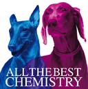 ALL THE BEST/CHEMISTRY