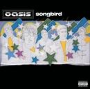 Songbird/OASIS