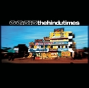 The Hindu Times/OASIS
