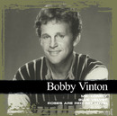 COLLECTIONS/BOBBY VINTON