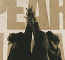 ten(Legacy Japan Edition)/Pearl Jam