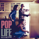 POP LIFE/RHYMESTER