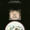 On the Third Day/ELECTRIC LIGHT ORCHESTRA