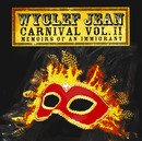 The Carnival II: Memoirs of an Immigrant/WYCLEF JEAN