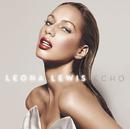 Echo/Leona Lewis