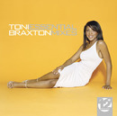 "Essential Mixes 12"" Masters/Toni Braxton"