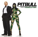 Rebelution/Pitbull feat. Chris Brown