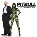Rebelution/Pitbull