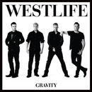 Gravity/Westlife