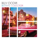 The Ultimate Collection/Billy Ocean