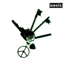 Let There Be Love/OASIS