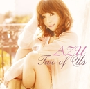 Two of Us/AZU